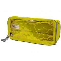 E4 POCHETTE - jaune