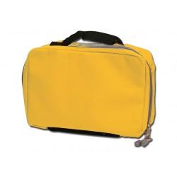 E5 POCHETTE - jaune