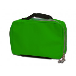 E5 POCHETTE - vert