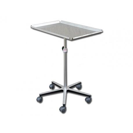 TABLE MAYO - 5 rayons