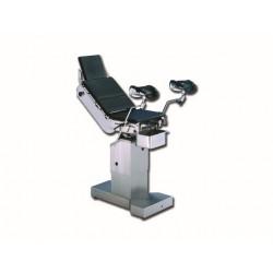 TABLE D'OPÉRATION GIMA S - semi-mècanique (besoin du code 27559)