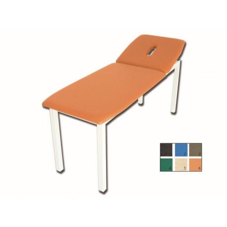TABLE DE TRAITEMENT STANDARD - couleur au choix