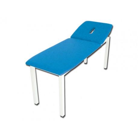 TABLE DE TRAITEMENT STANDARD - bleu
