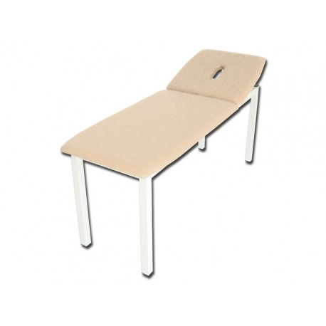 TABLE DE TRAITEMENT STANDARD - beige