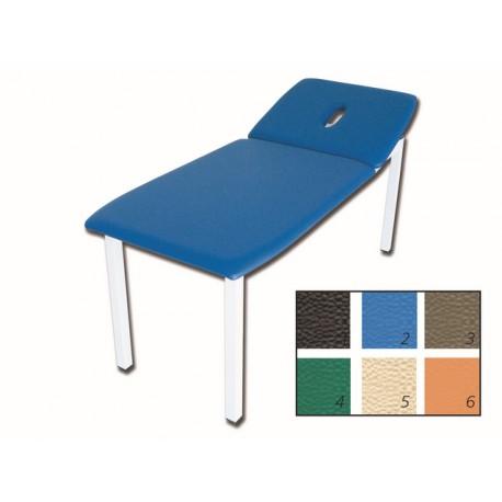GRANDE TABLE DE TRAITEMENT - couleur au choix