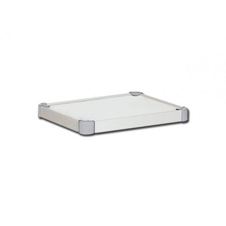 TABLETTE SUPPLÉMENTAIRE - 32 x 26 cm (pour le codes 27869/70)