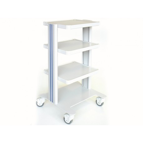 CHARIOT EASY - 4 tablettes