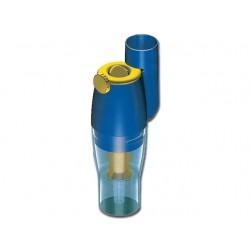 AMPOULE NÉBULISEUR - polycarbonate