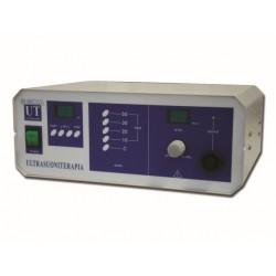 GIMA UT AUTOMATIQUE - appareil d'ultrasonothérapie sans tête