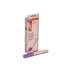 TESTS DE GROSSESSE - autodiagnostic - stylo (boîte de 1 unité)