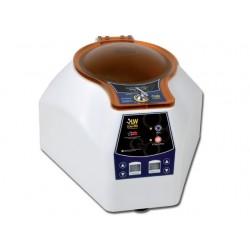 CENTRIFUGE UNIVERSELLE - 6 tubes - rotor à godets