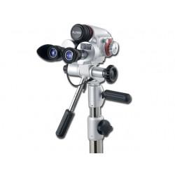 COLPOSCOPE À DEL AC-2311 - avec caméra