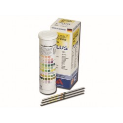 BANDELETTES COMBI SCREEN® PLUS 11 paramètres - Tube de 100