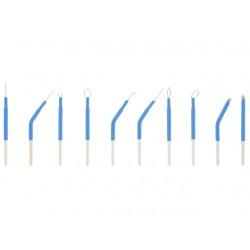 JEU DE 10 ÉLECTRODES - 5 cm (30501/10)