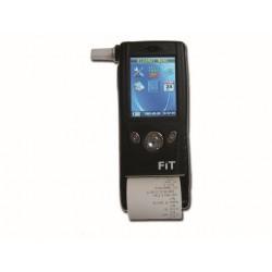 ÉTHYLOTEST FIT-133 - avec imprimante