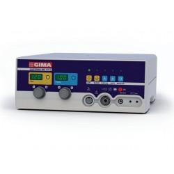 DIATERMO MB 120D - mono-bipolaire