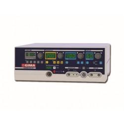DIATERMO MB 200 FLASH - mono-bipolaire