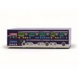 DIATERMO MB 300D - mono-bipolaire