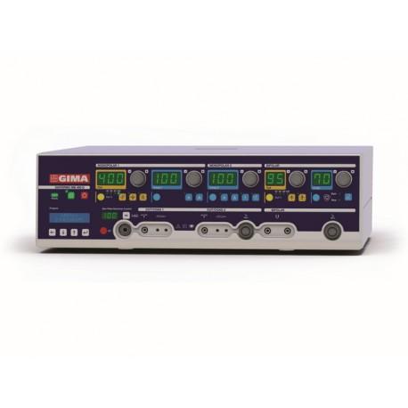 DIATERMO MB 400D - mono-bipolaire