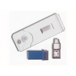 TEST PSA - boîte de 1 test - CE 0197 pour autotest