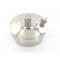 LAMPE À ALCOOL - 120 cc