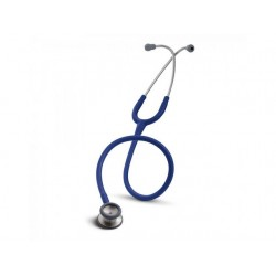 "LITTMANN® ""CLASSIC II PÉDIATRIQUE"" - 2155 orange"