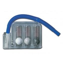 TRI-BALL® - appareil respiratoire