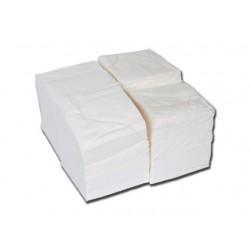 COMPRESSE EN GAZE DE COTON 30 x 30 cm - boîte 1 kg