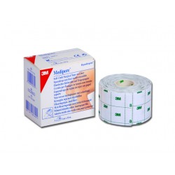 MEDIPORE™ 3M - 10 m x h 50 mm