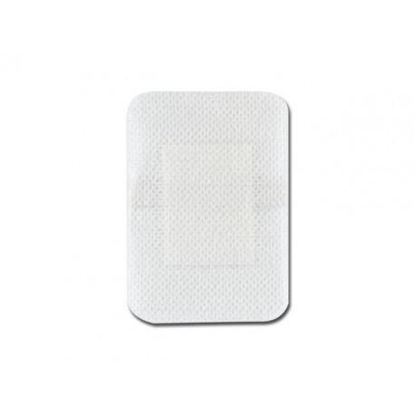 MEDIPORE™ 3M + PAD - 5 x 7 cm