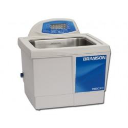 NETTOYEUR À ULTRASONS BRANSON 5800 CPXH - 9.5 l