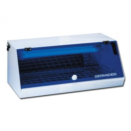 GERMY GIMA PLUS 30 W - lampe ultraviolette germicide