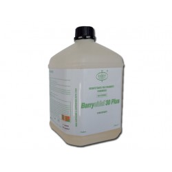 "BARRYCIDAL ""30 PLUS"" - concentré 3.78 l"