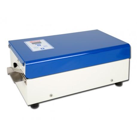 SOUDEUSE D-500 - avec imprimant 110 V