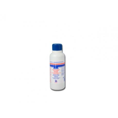 EAU OXYGÉNÉE - 250 ml