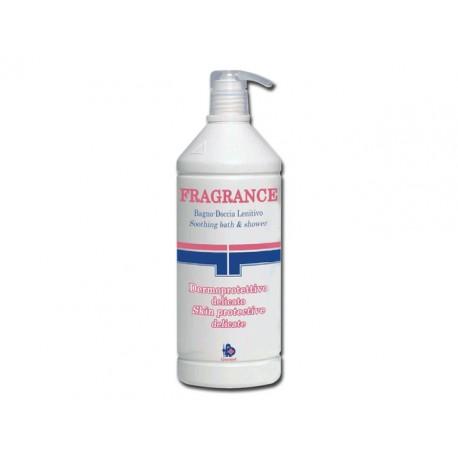SAVON CUTANÉ FRAGRANCE - 1000 ml