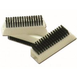 BROSSES PERFECTION - nylon