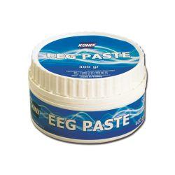 PÂTE EEG - 400 g