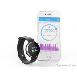 MONTRE CONNECTEE iHEALTH EDGE AM3s