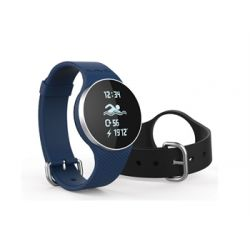 MONTRE CONNECTEE iHEALTH WAVE