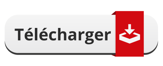Télécharger Catalogue MMP