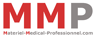 Materiel Medical Professionnel